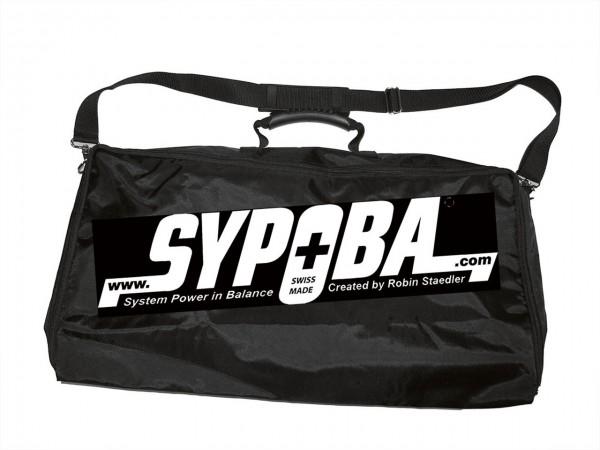 SYPOBA sac de transport, Prix net