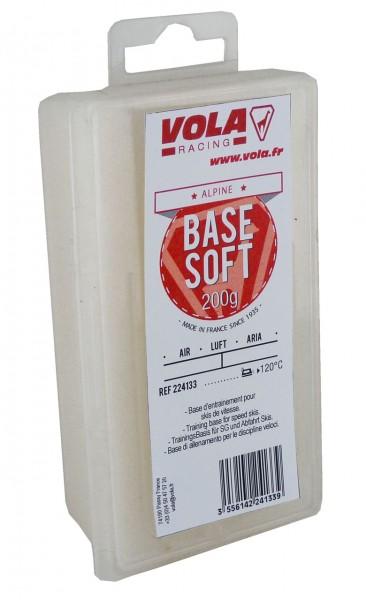 VOLA – BASE SOFT 200 G