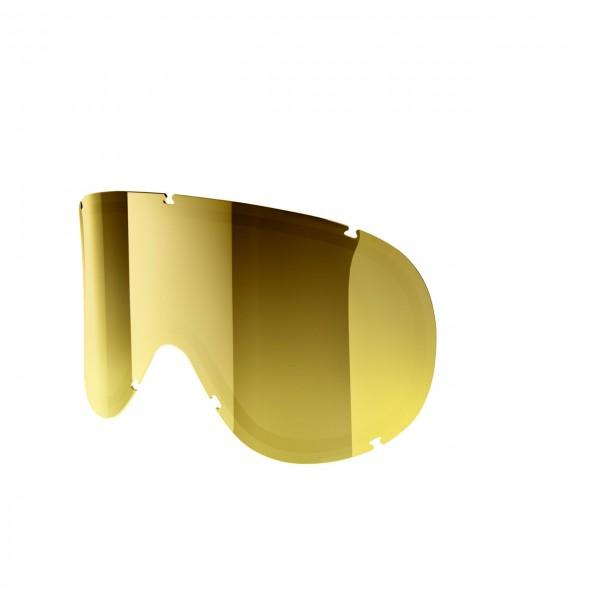 POC Retina Clarity, verre double, miroir, prix net