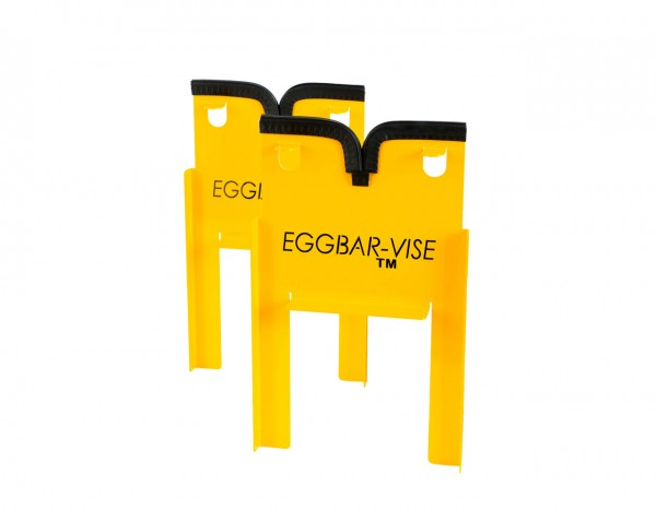 EGGBAR-VISE JUICE BARS