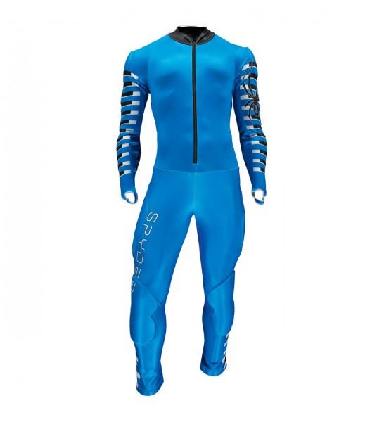 SPYDER Kid's Comp GS Suit Performance