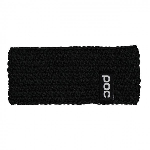 POC Strick-Stirnband Crochet Fr. 28,90 statt Fr. 39.00