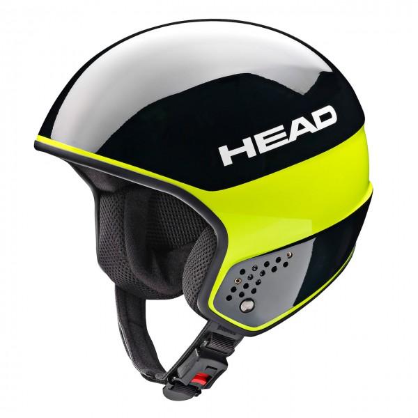 HEAD Stivot Race Carbon