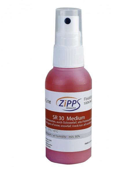 ZIPPS SR 30 MID, 50 ml