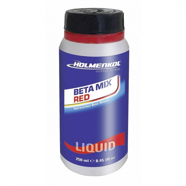 HOLMENKOL Betamix Liquid