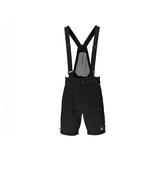 SPYDER Softshell Training Short