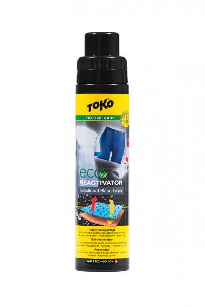 TOKO Functional Sportswear Care, 250 ml