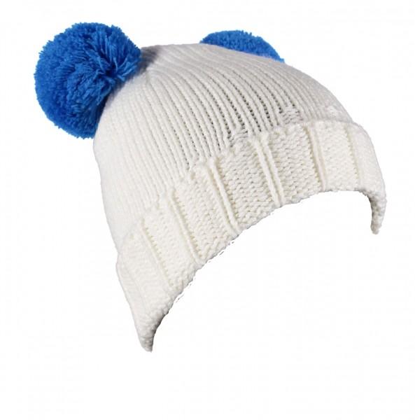 SPYDER Strick-Mütze Pom Pom Hat, Fr. 15.90 statt Fr. 39.00