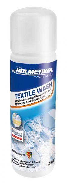 HOLMENKOL Textile Wash