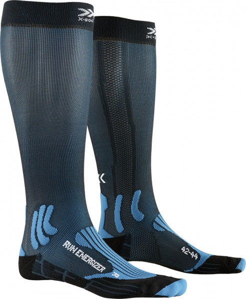 X-Socks X-Bionic Genouill/ère Unisexe