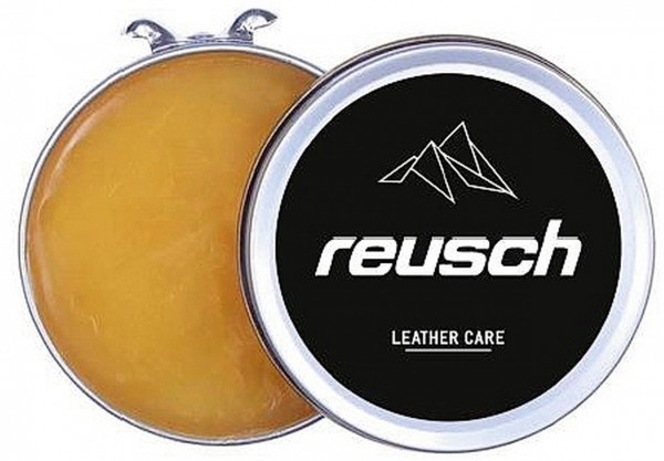 REUSCH Leather Care