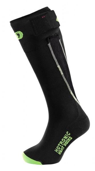 BOOTDOC Heat Socks Surround Thin, sans accu