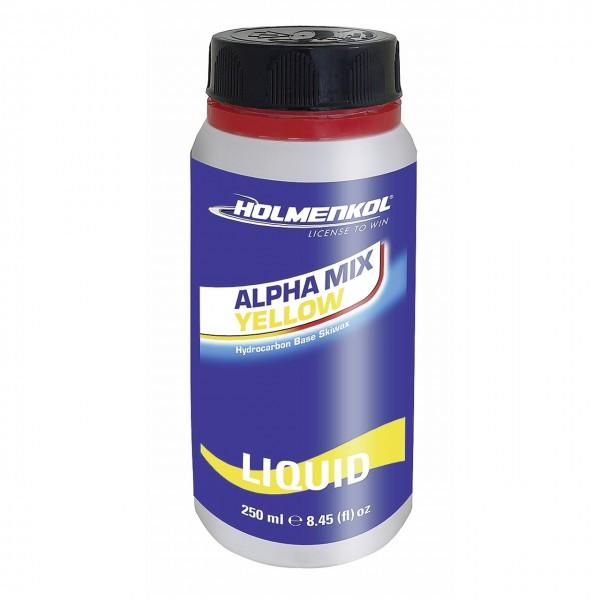 HOLMENKOL Alphamix Liquid