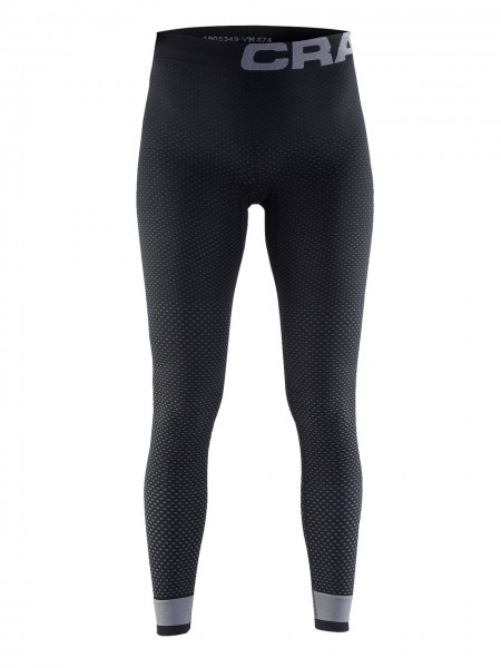CRAFT WARM INTENSITY Damen Unterhose, Fr. 44.90 statt Fr. 69.90