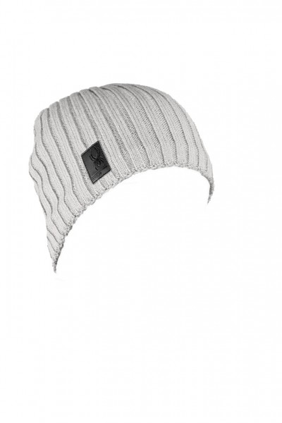SPYDER Strick-Mütze Bug Button Hat, Fr. 10.90 statt Fr. 45.00