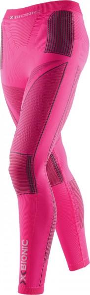 X-BIONIC® ACCUMULATOR® EVO Damen Unterhose