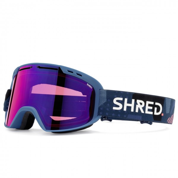 SHRED Amazify – Dusk Flash