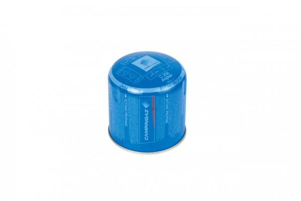 CAMPINGAZ Gaskartusche C206, 314 ml, Nettopreis