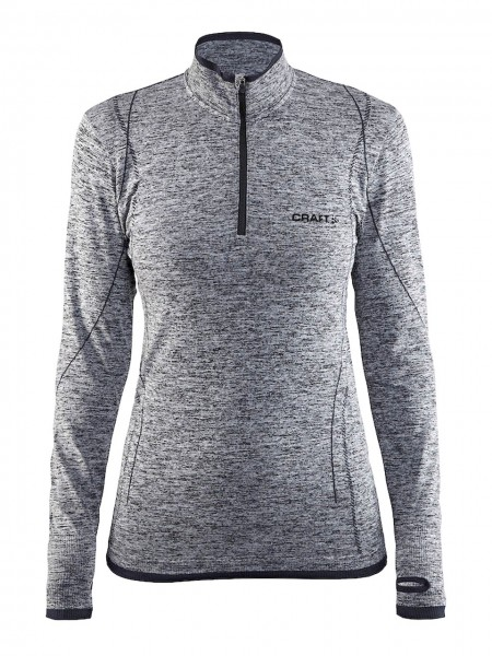 CRAFT BE ACTIVE COMFORT Maillot dames