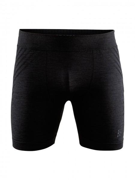 CRAFT Herren Unterhose Boxer