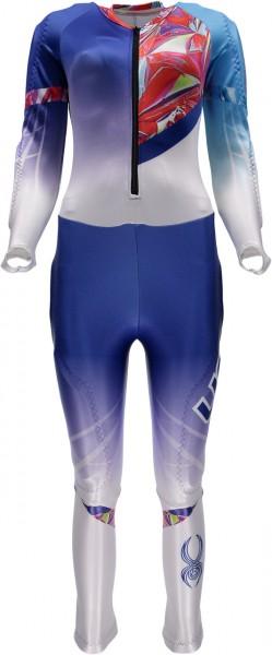 SPYDER Comp GS Suit Performance