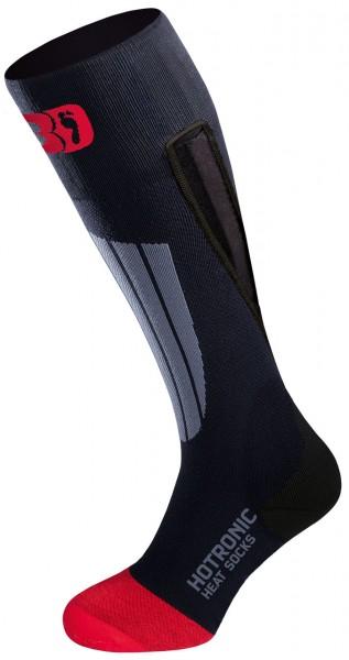 HOTRONIC Heat Socks XLP PFI 50