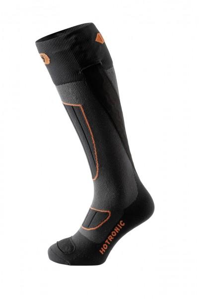 HOTRONIC Heat Socks Surround, sans accu