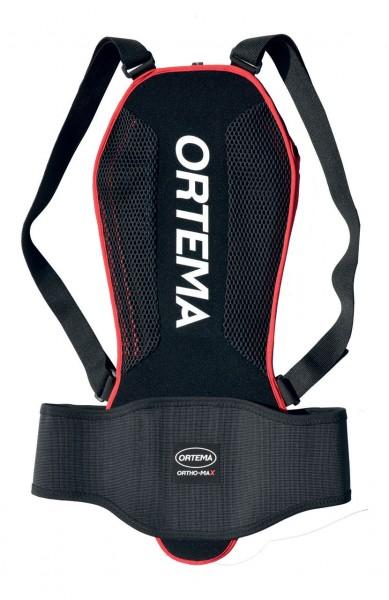 ORTEMA Rückenprotektor Ortho-Max Light, Nettopreis
