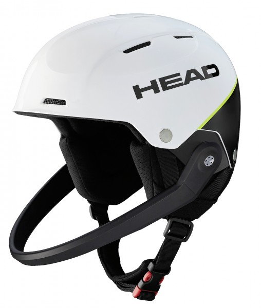 HEAD Team SL
