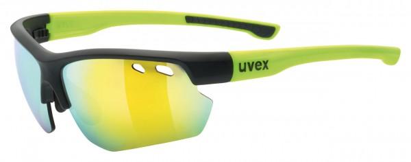 UVEX Sportstyle 115 Fr. 74.90 au lieu de Fr. 99.90