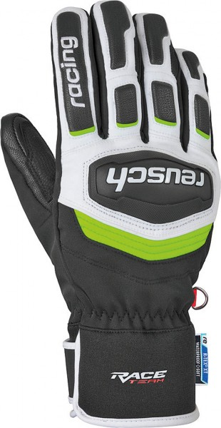 REUSCH Race Training r-tex® XT