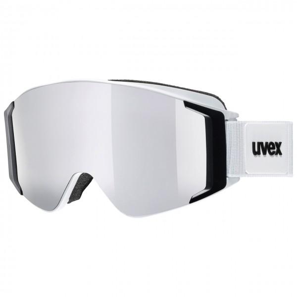 UVEX g.gl 3000 Take off
