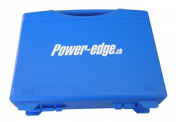 Power-edge PRO SPEED CONTROL, prix sensationnel Fr. 890 au lieu de Fr. 973.00