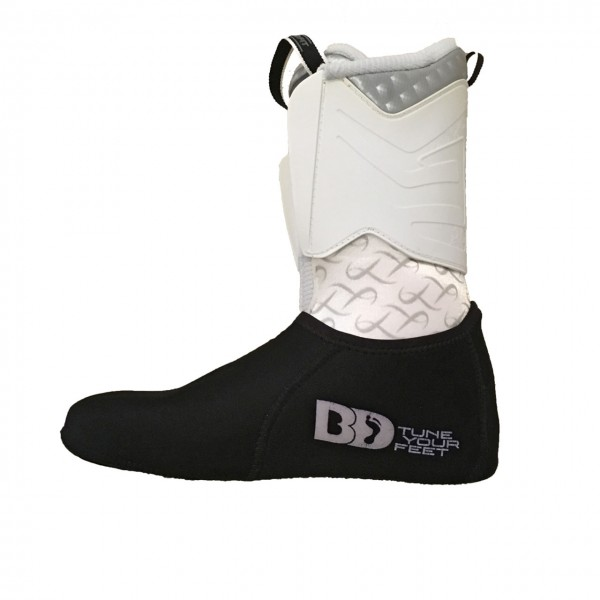 BOOTDOC Footcover