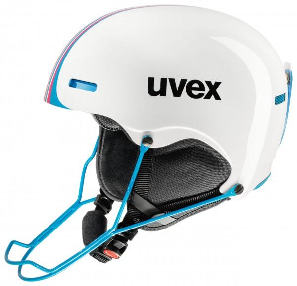 UVEX Hlmt 5 Race