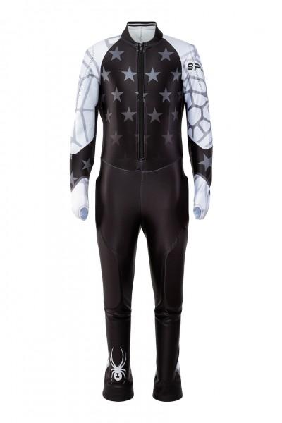SPYDER Kid's Performance GS Race Suit