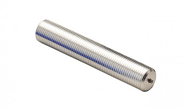 BSI Ersatz Aluminiumrillwalze, Nettopreis