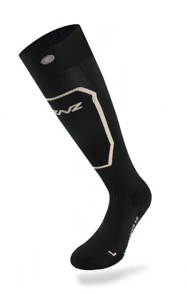 LENZ Heat Sock, Fr. 57.90 statt Fr. 89.90