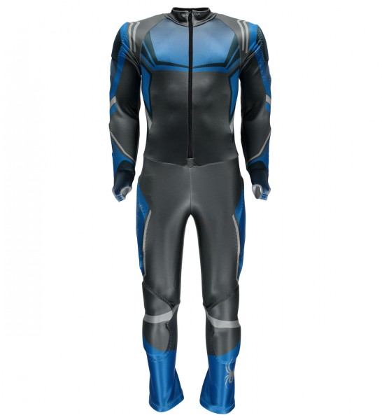 SPYDER Comp GS Suit Performance Fr. 415.90 statt Fr. 559.00
