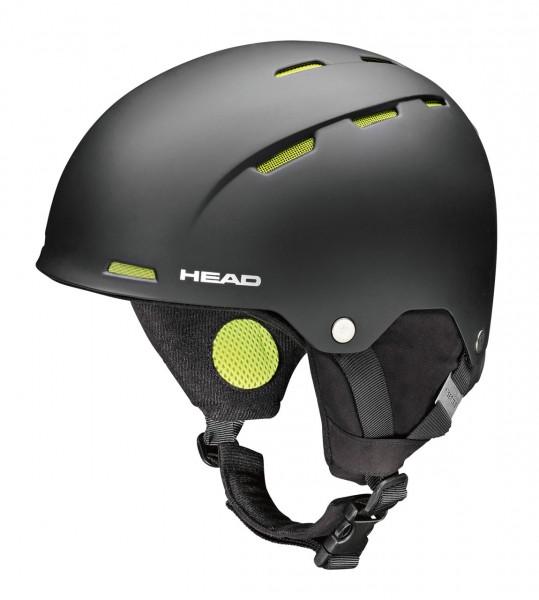 Head Andor Fr.62.90 au lieu de Fr. 160.00