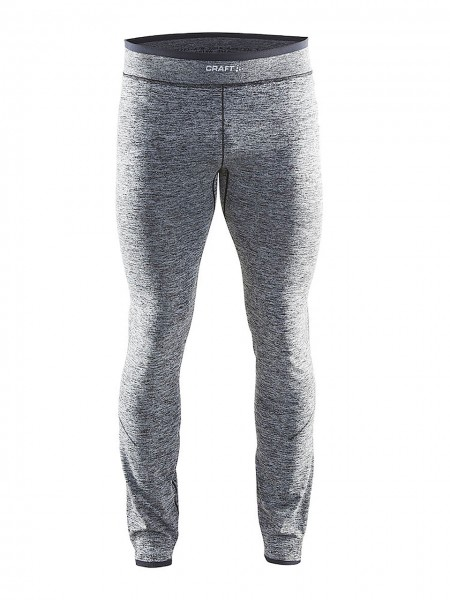 CRAFT BE ACTIVE COMFORT Herren Unterhose
