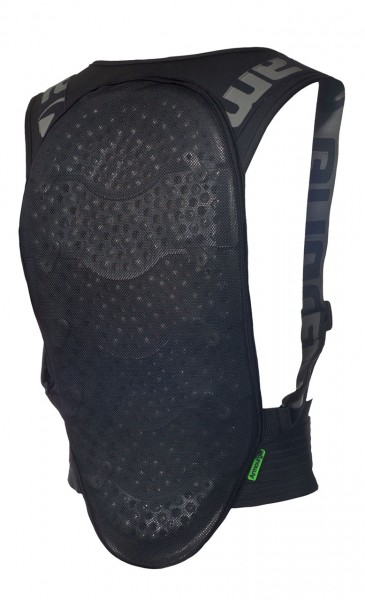 AMPLIFI MK II Pack Rückenprotektor