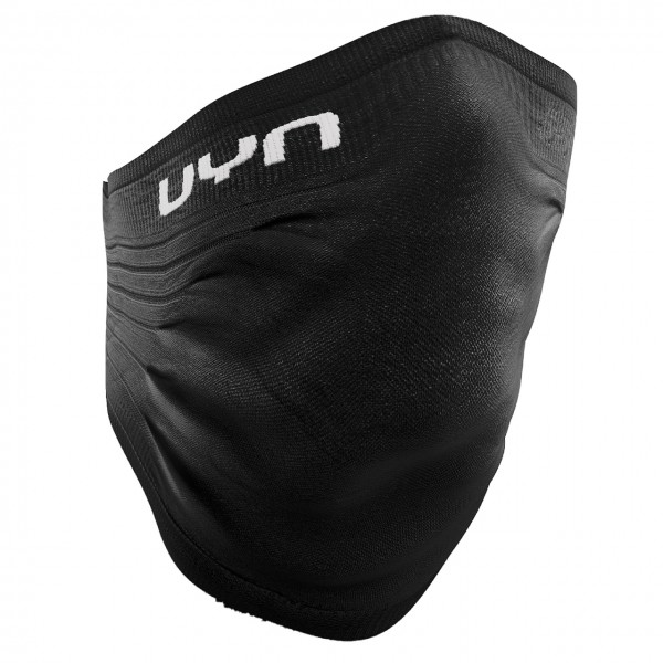 UYN Mask Tube
