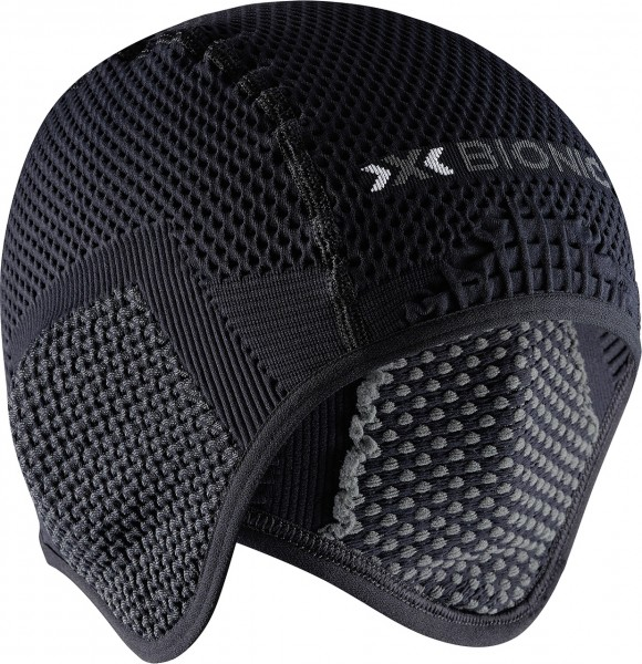 X-BIONIC Bondear Cap 4.0