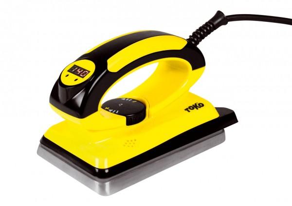 TOKO T14 Digital 1200 W