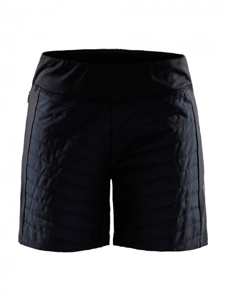 CRAFT Thermo-Short Storm Dames