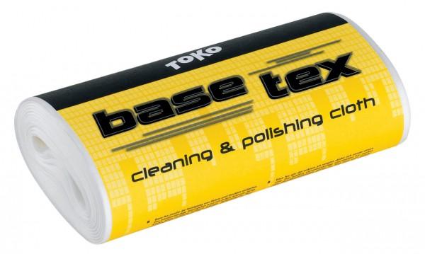 TOKO Non-tissé Base Tex