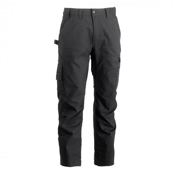 HEROCK Pantalon Torex