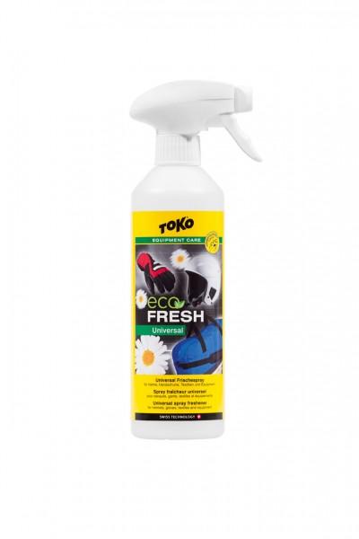 TOKO Eco Universal Fresh, 500 ml