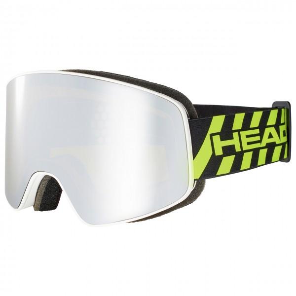HEAD Horizon Rebels
